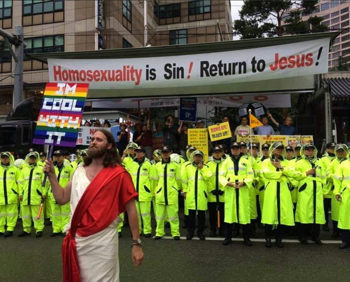 Bilderesultat for homosexuality is a sin return to jesus